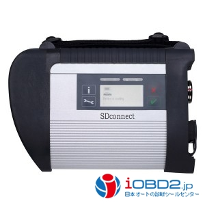 mb-sd-connect-compact-sp100-d-01